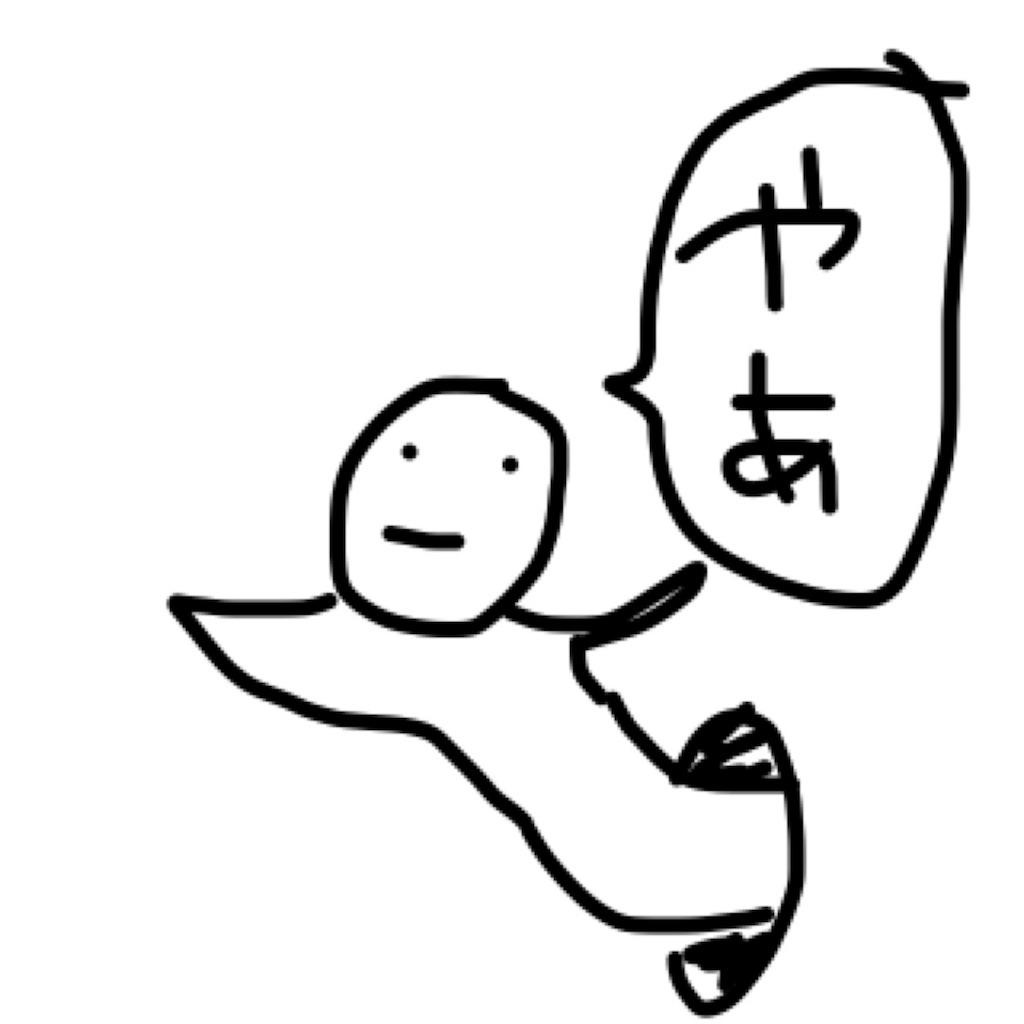 f:id:yanoyu22:20171225140320j:image