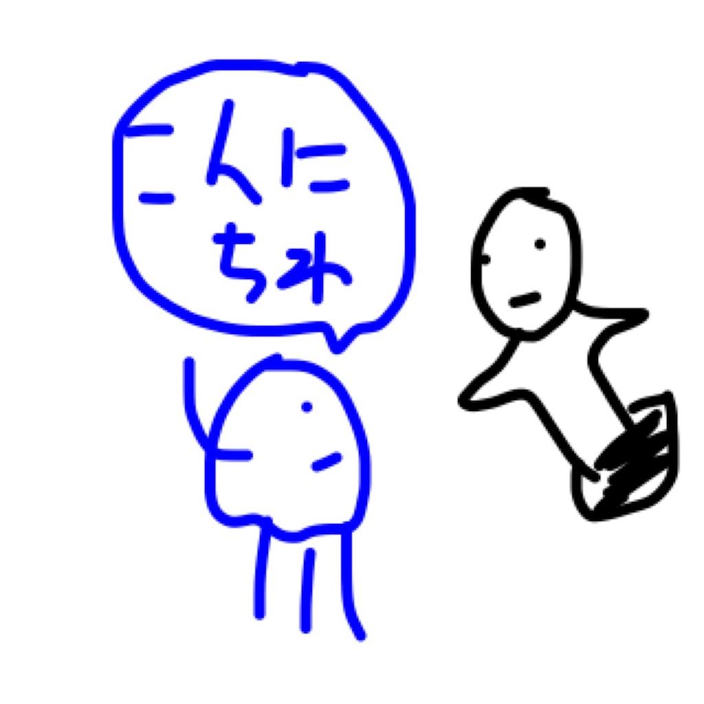 f:id:yanoyu22:20171225140843j:image