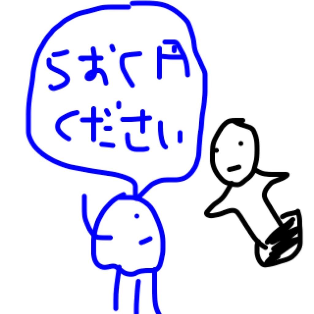 f:id:yanoyu22:20171225141946j:image
