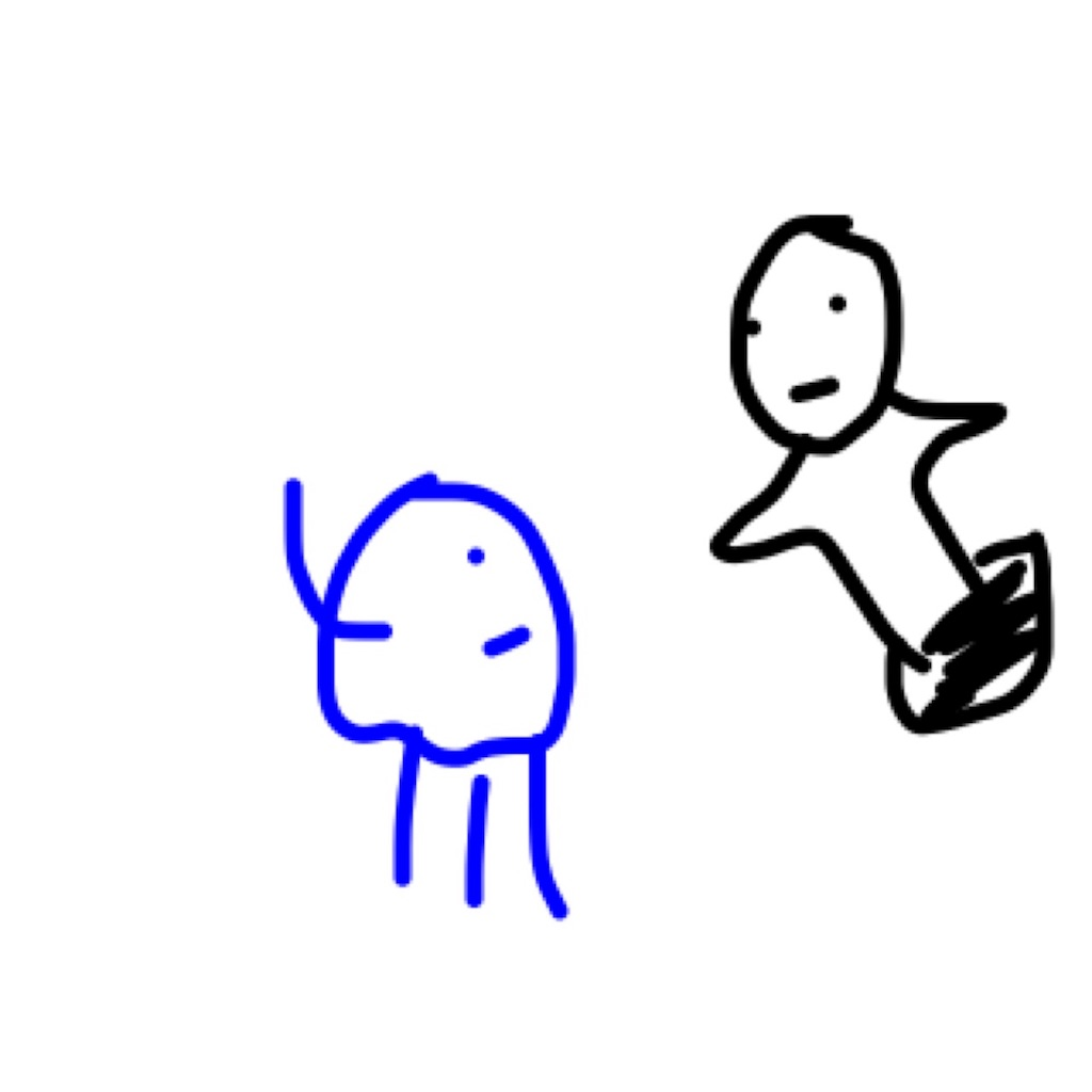 f:id:yanoyu22:20171225142132j:image