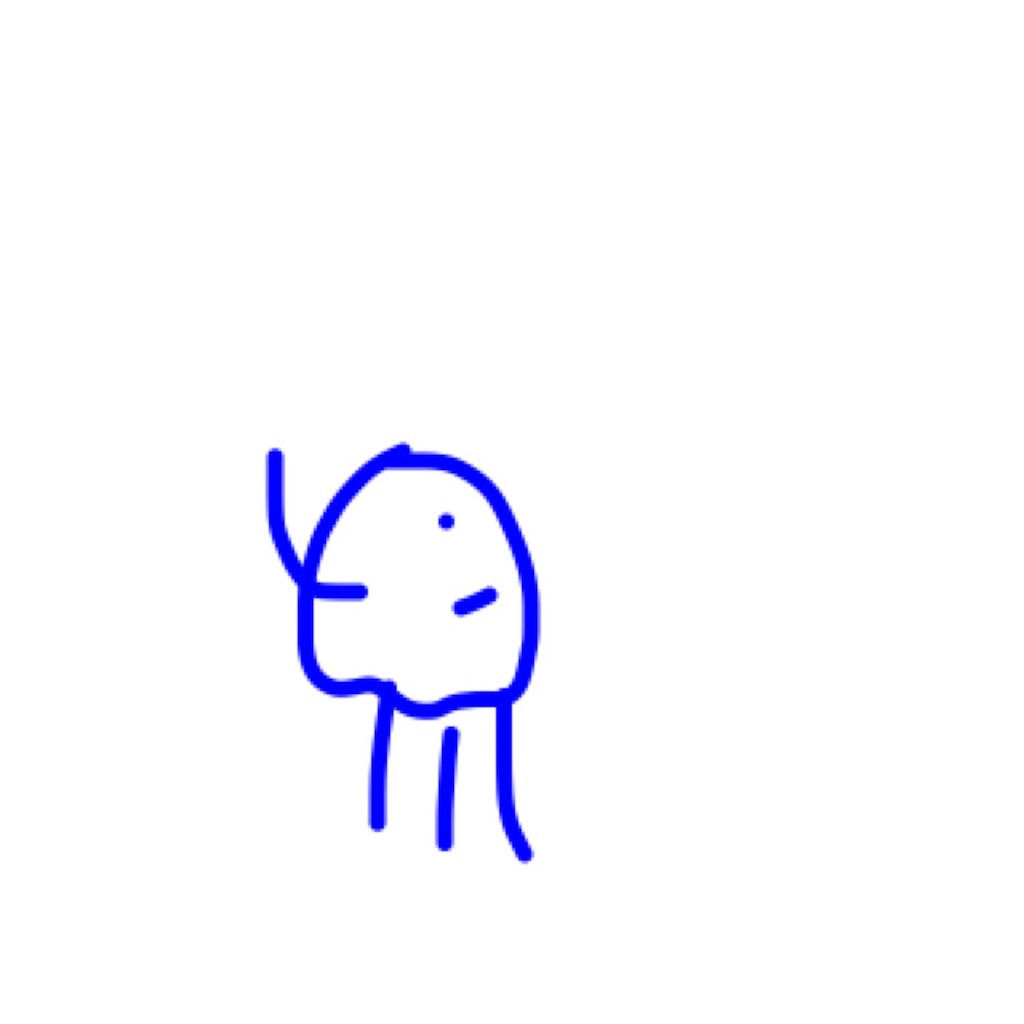 f:id:yanoyu22:20171225142145j:image