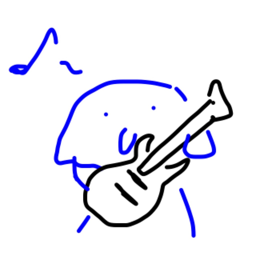 f:id:yanoyu22:20171230223214j:image