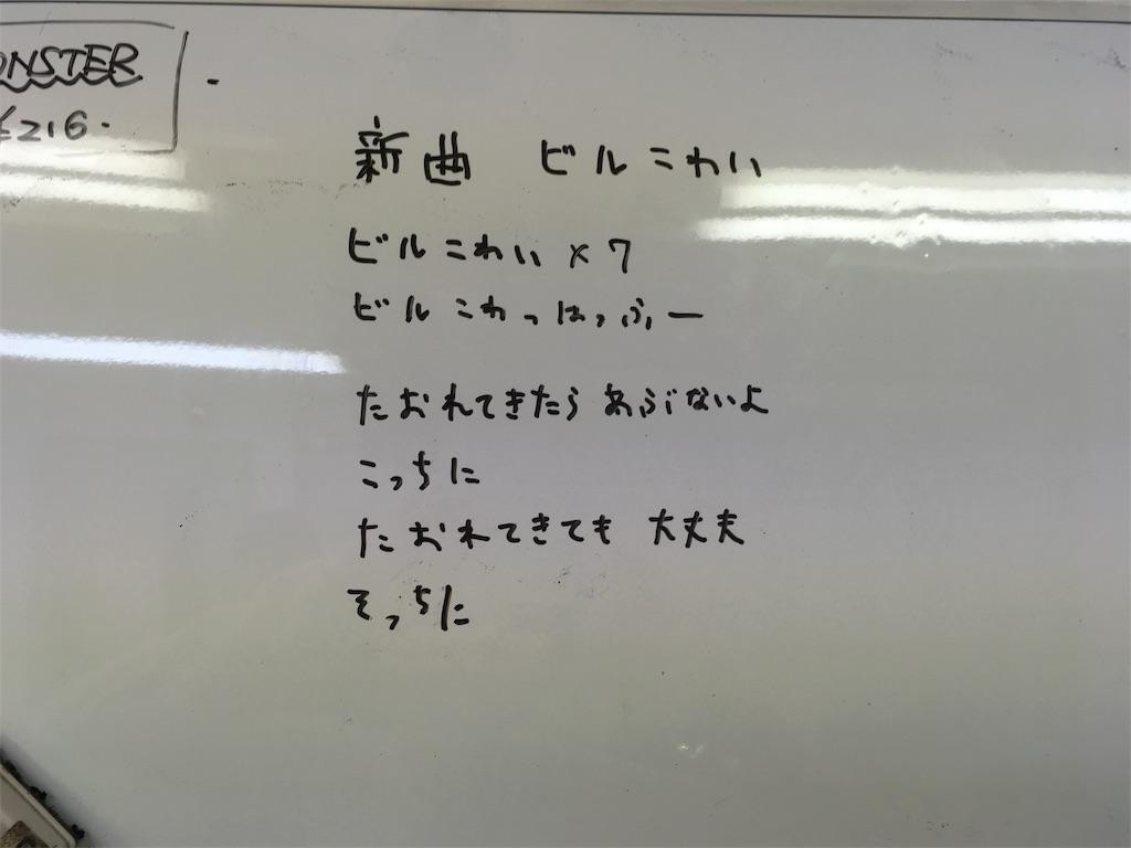 f:id:yanoyu22:20171230231543j:image