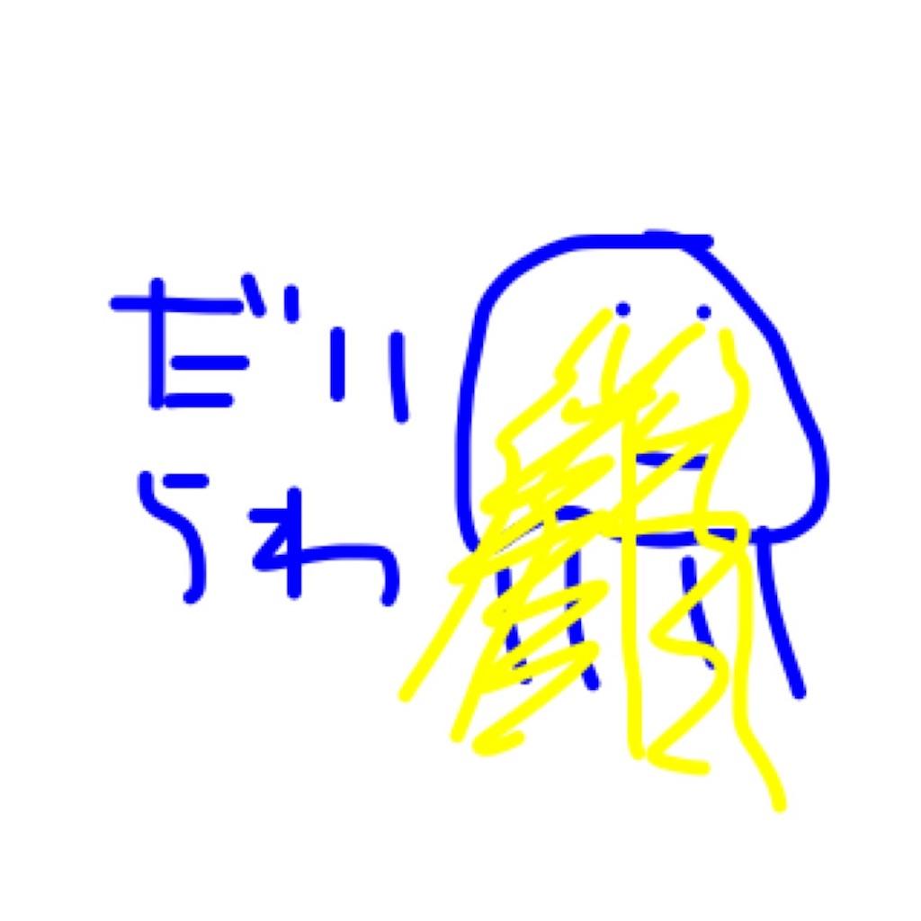 f:id:yanoyu22:20180104170818j:image