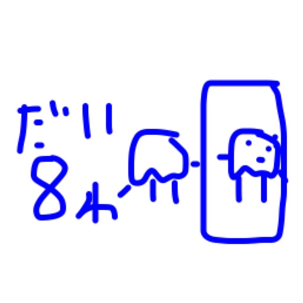 f:id:yanoyu22:20180106171347j:image