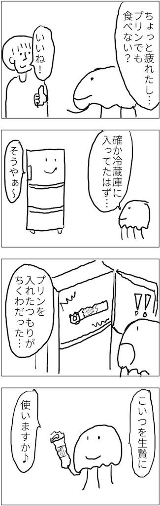 f:id:yanoyu22:20180111001430j:image