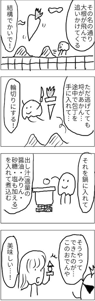 f:id:yanoyu22:20180114011513j:image