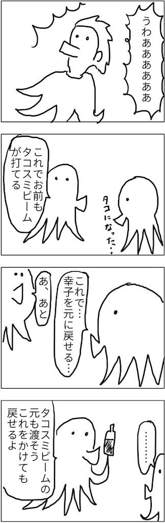 f:id:yanoyu22:20180122011116j:image