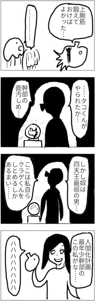 f:id:yanoyu22:20180127131819j:image