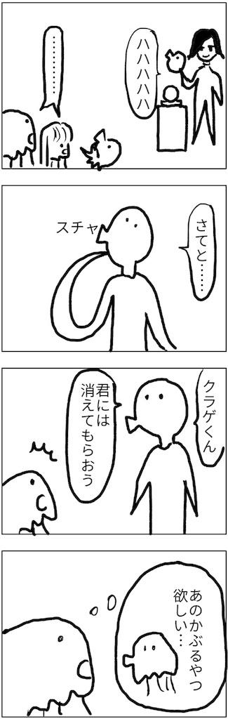 f:id:yanoyu22:20180127131828j:image