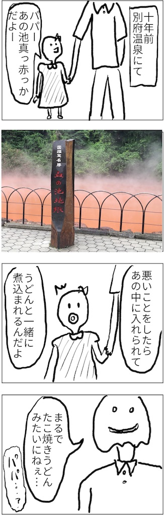 f:id:yanoyu22:20180202225401j:image