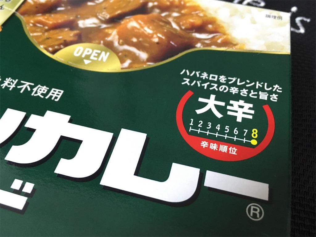 f:id:yanoyu22:20180204213356j:image
