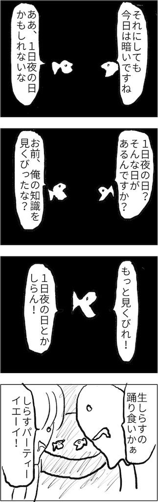 f:id:yanoyu22:20180206214535j:image