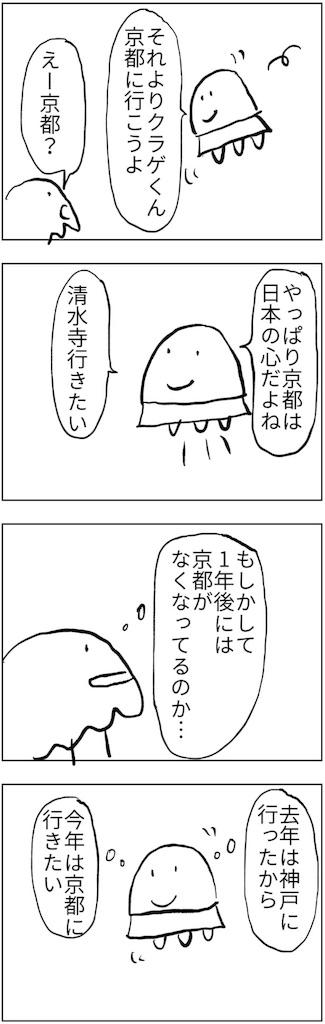f:id:yanoyu22:20180210165140j:image