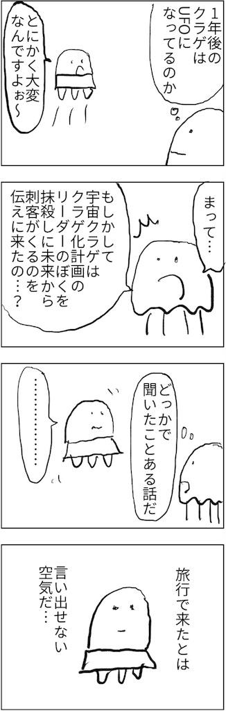 f:id:yanoyu22:20180211194910j:image