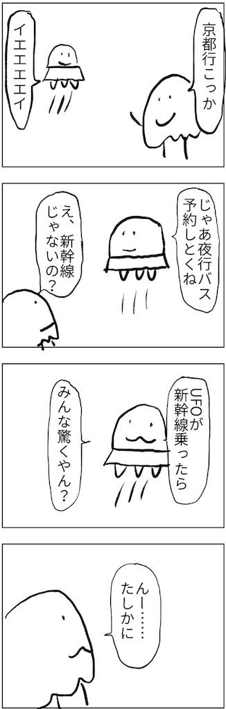 f:id:yanoyu22:20180211203023j:image