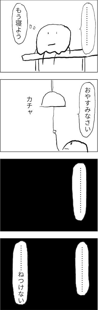 f:id:yanoyu22:20180221233035j:image