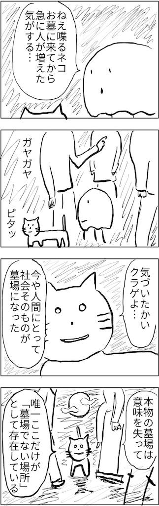 f:id:yanoyu22:20180226233521j:image