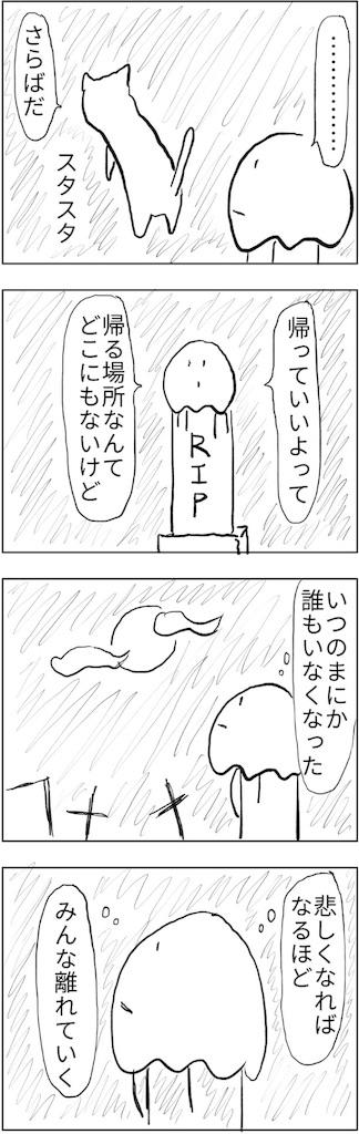 f:id:yanoyu22:20180227232429j:image