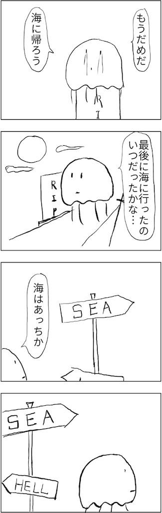 f:id:yanoyu22:20180301230152j:image