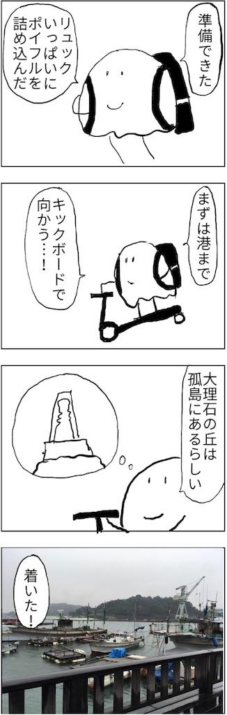 f:id:yanoyu22:20180308003812j:image