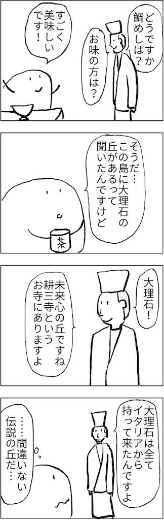 f:id:yanoyu22:20180313231637j:image