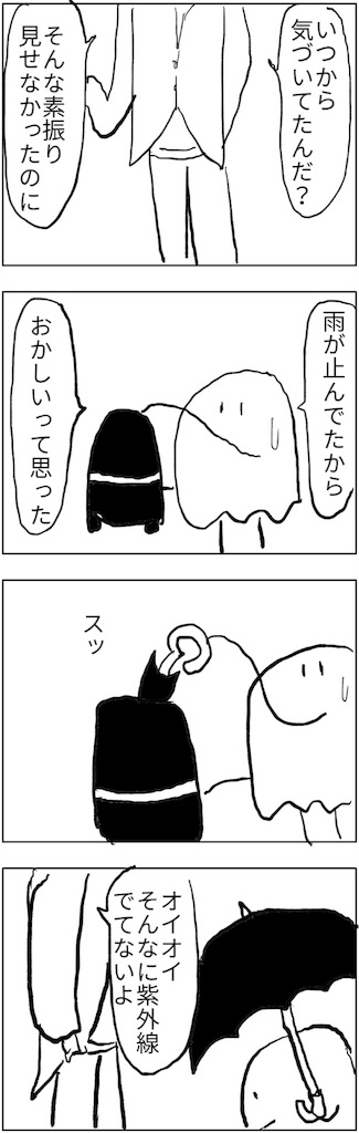 f:id:yanoyu22:20180319224658j:image