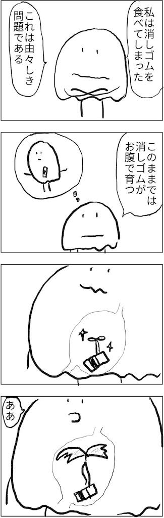 f:id:yanoyu22:20180321224829j:image