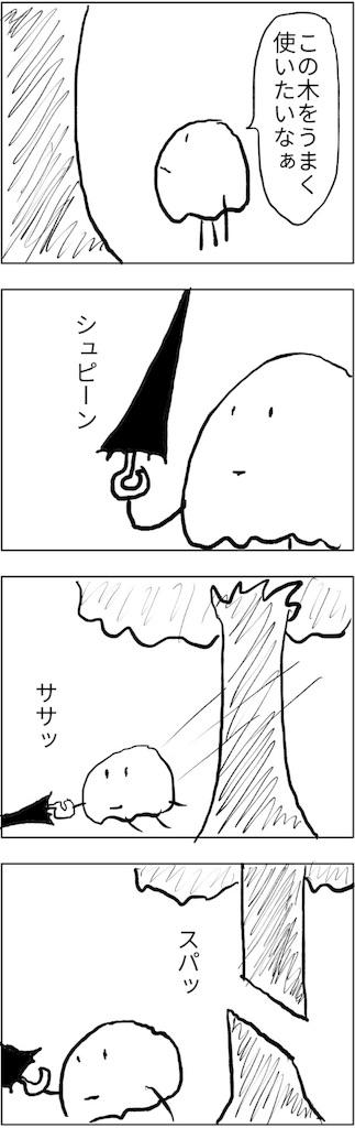 f:id:yanoyu22:20180322231441j:image