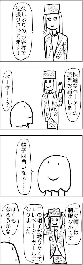 f:id:yanoyu22:20180401232152j:image