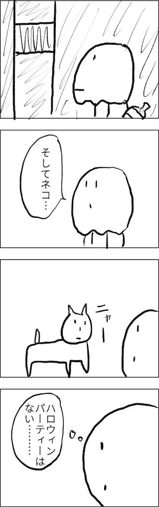 f:id:yanoyu22:20180404230111j:image