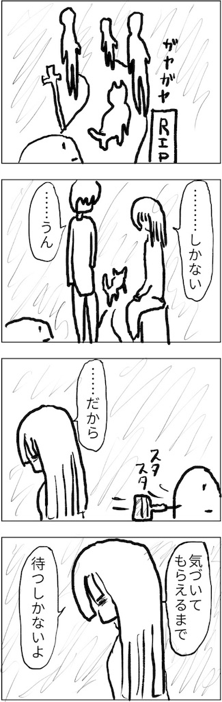f:id:yanoyu22:20180405223913j:image
