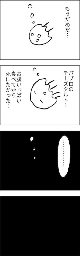 f:id:yanoyu22:20180409142719j:image