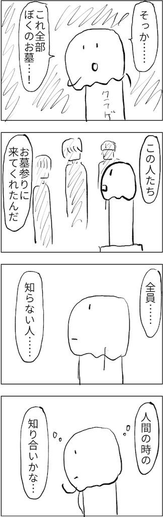 f:id:yanoyu22:20180416232245j:image