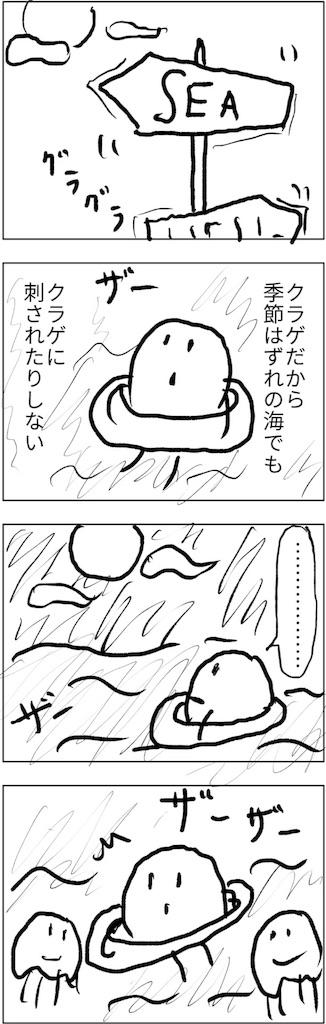 f:id:yanoyu22:20180417234206j:image