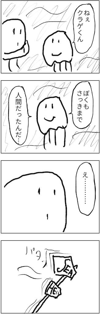 f:id:yanoyu22:20180417234215j:image