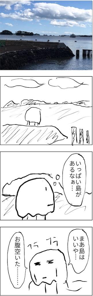 f:id:yanoyu22:20180419232142j:image
