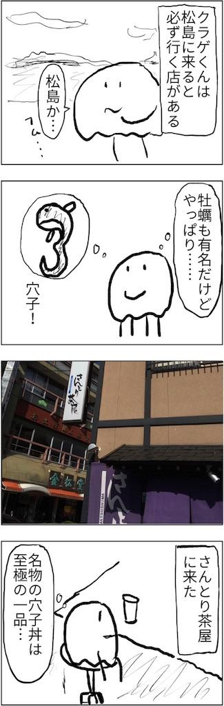 f:id:yanoyu22:20180420232940j:image