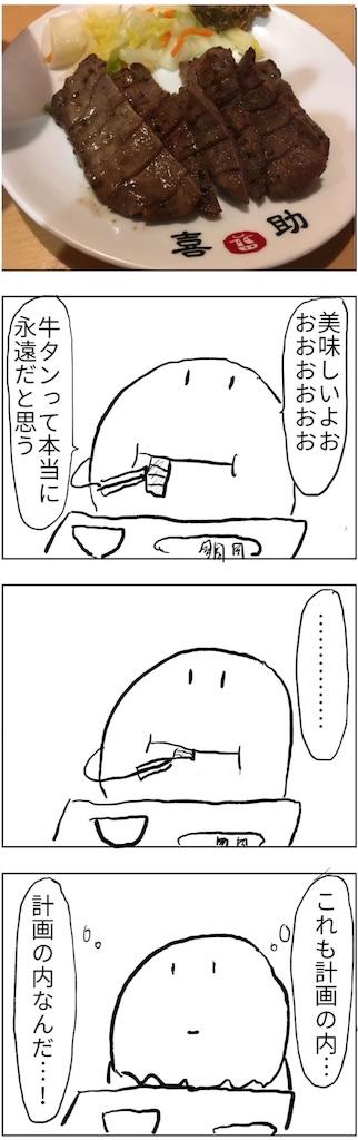 f:id:yanoyu22:20180422013451j:image