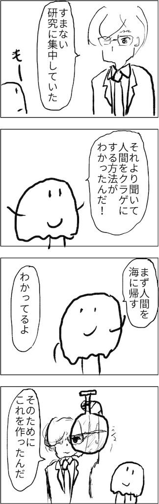 f:id:yanoyu22:20180424230013j:image