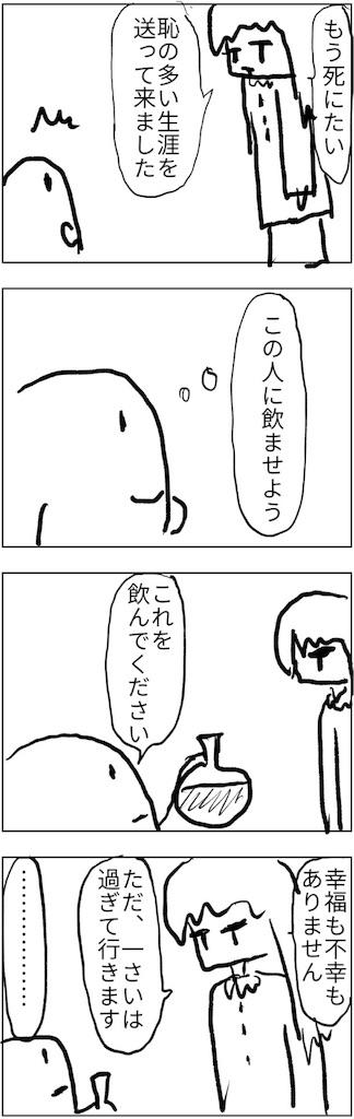 f:id:yanoyu22:20180426185226j:image