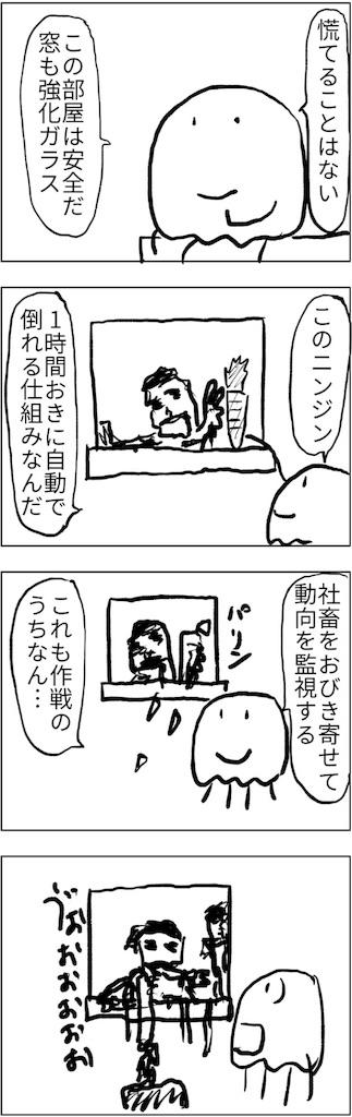 f:id:yanoyu22:20180501193754j:image