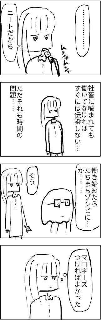 f:id:yanoyu22:20180505122636j:image