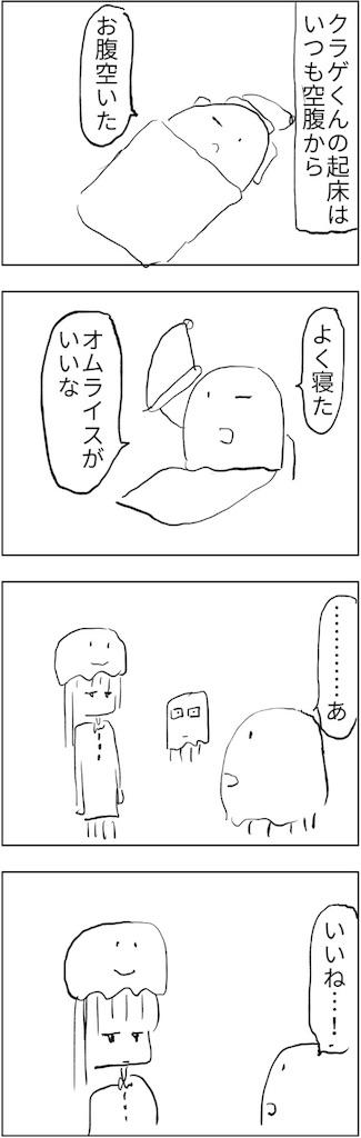 f:id:yanoyu22:20180506232940j:image