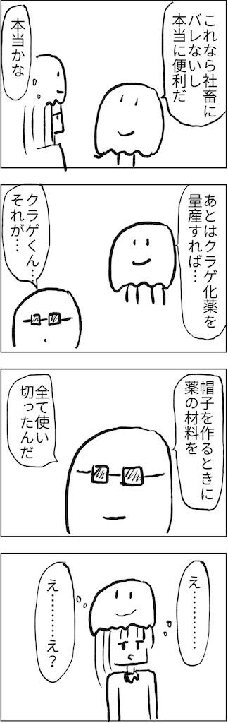 f:id:yanoyu22:20180507002742j:image