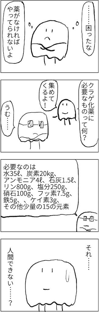 f:id:yanoyu22:20180507233942j:image