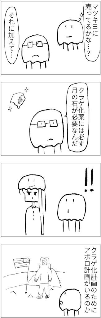 f:id:yanoyu22:20180507235424j:image