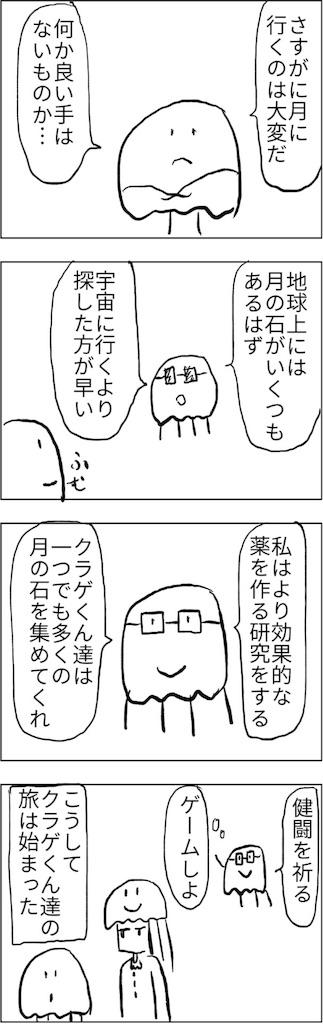 f:id:yanoyu22:20180508222404j:image