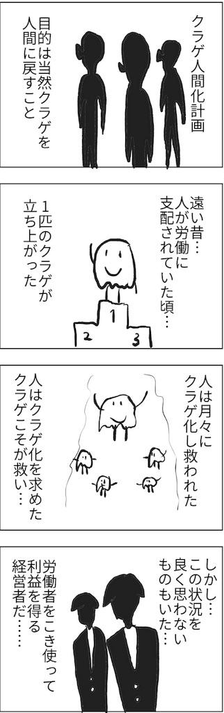 f:id:yanoyu22:20180515221417j:image