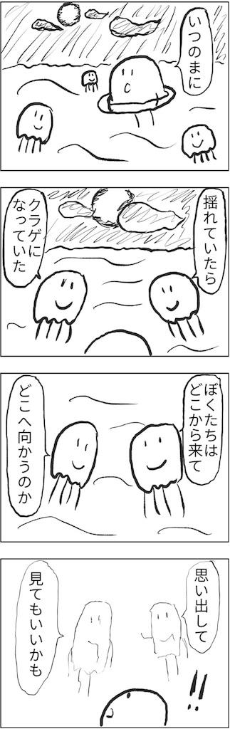f:id:yanoyu22:20180520095814j:image